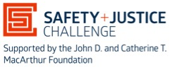 Safety-Justice Challenge