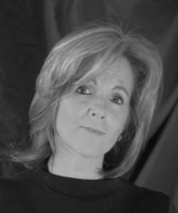 Susan Stone - author provided image