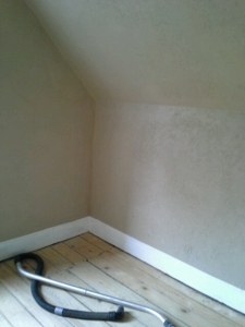 Spare Room after - author provided image