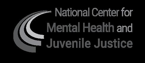 NCMHJJ-GRAY-Logo-2016