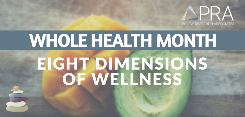Whole Health Month Blog Header (3)