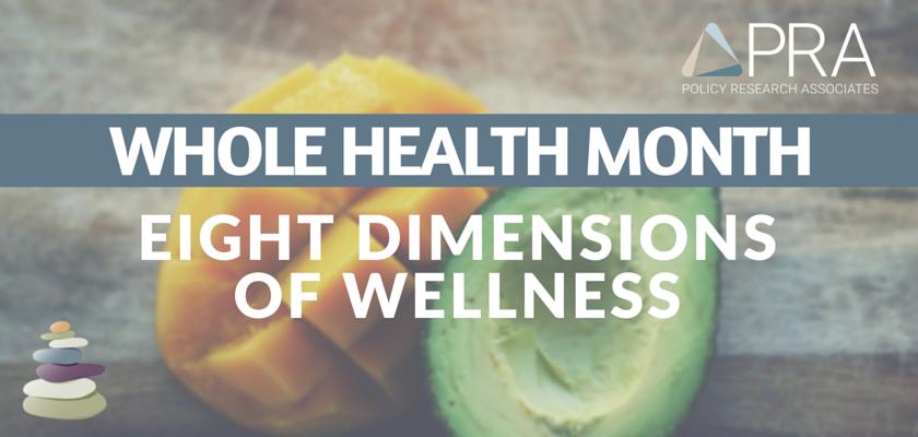 Whole Health Month Blog Header (3)