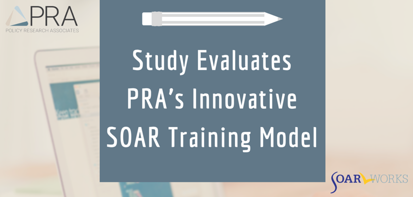 SOAR Training Model