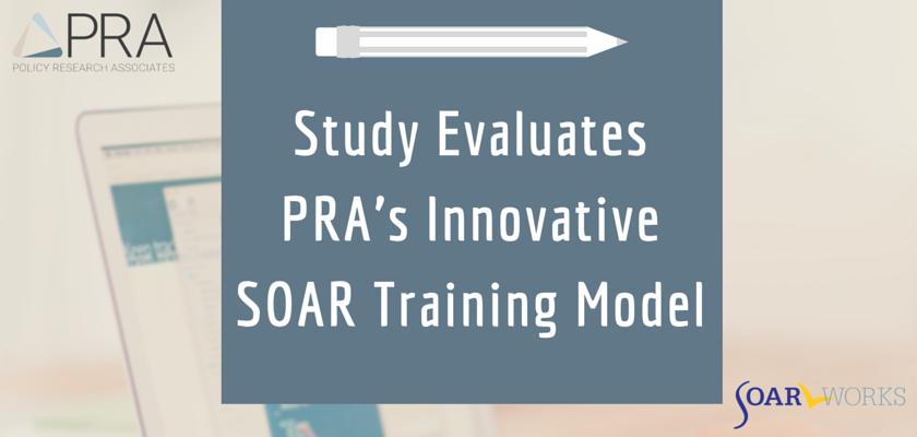SOAR Training Model