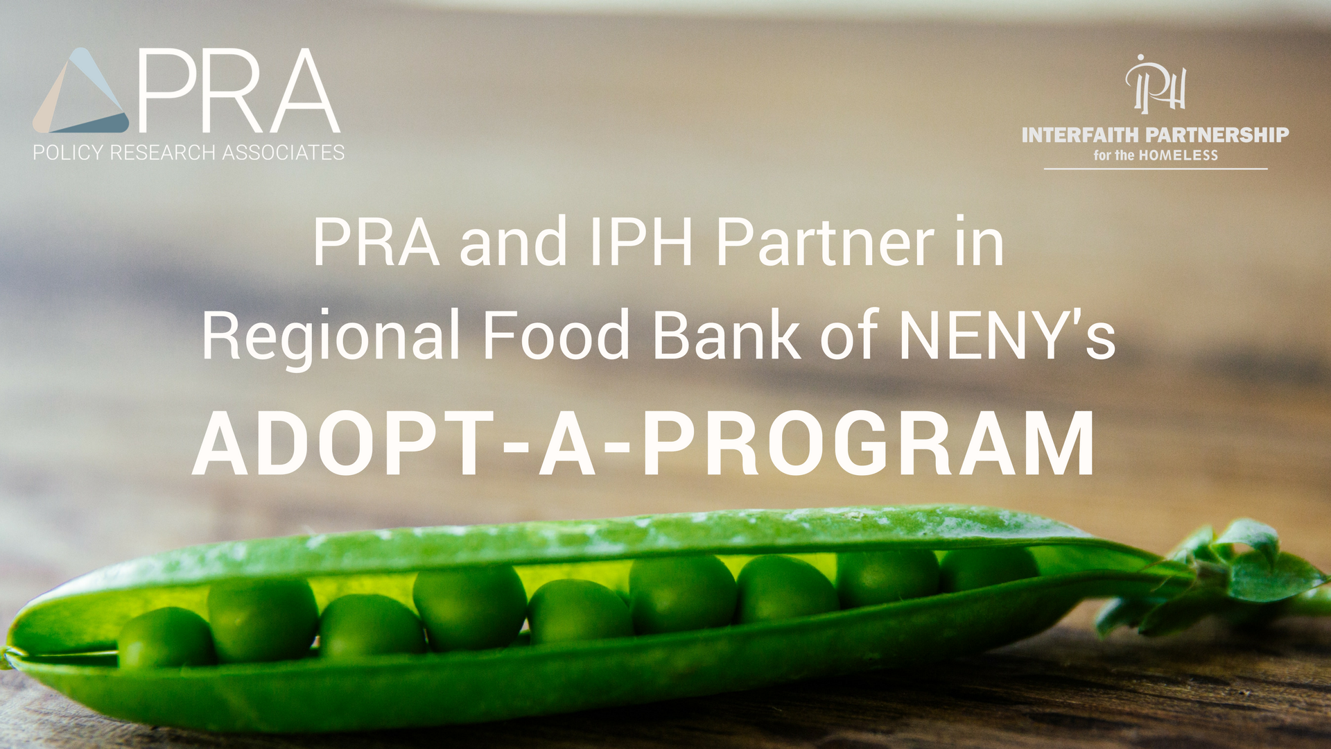 PRA-IPH Partnership-Media Post