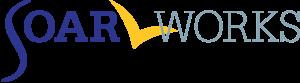 SOARWorks Logo