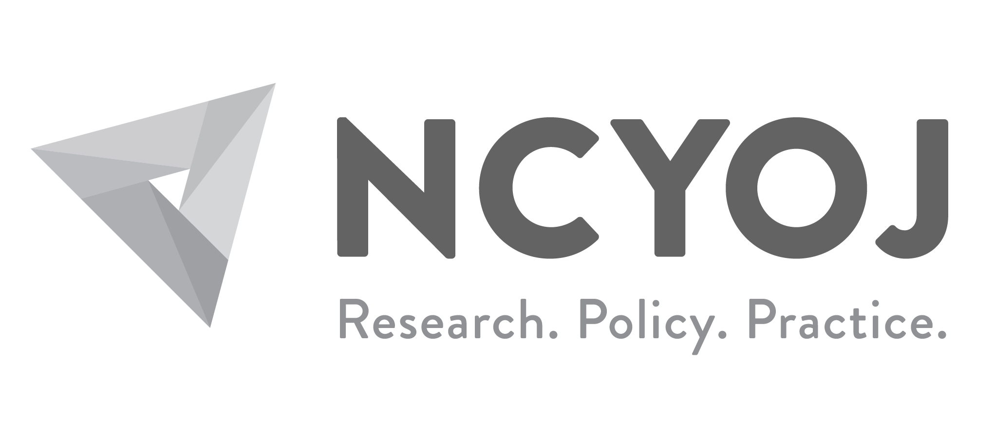 National Center for Youth Opportunity and Justice logo