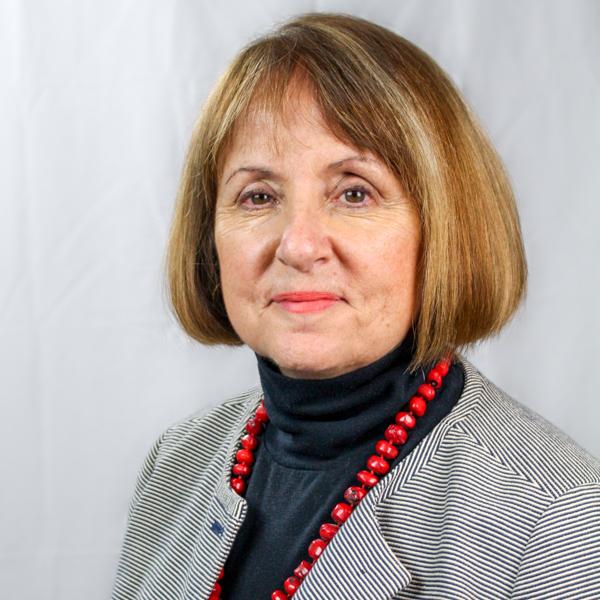 Donna Aligata 2019