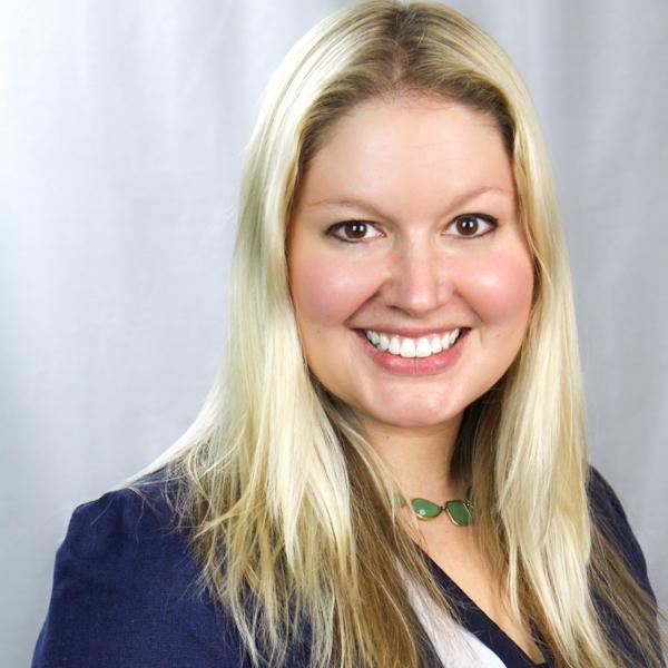 Jen Elder 2019