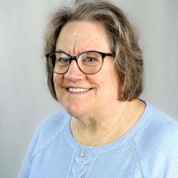 Kathy Salamida 2019