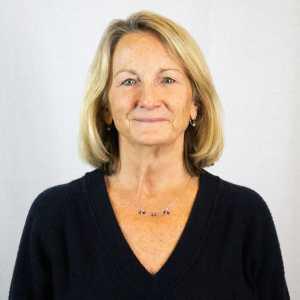 Lisa Callahan 2019