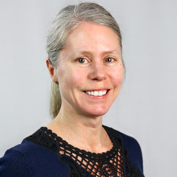 Lisa Pellitteri 2019