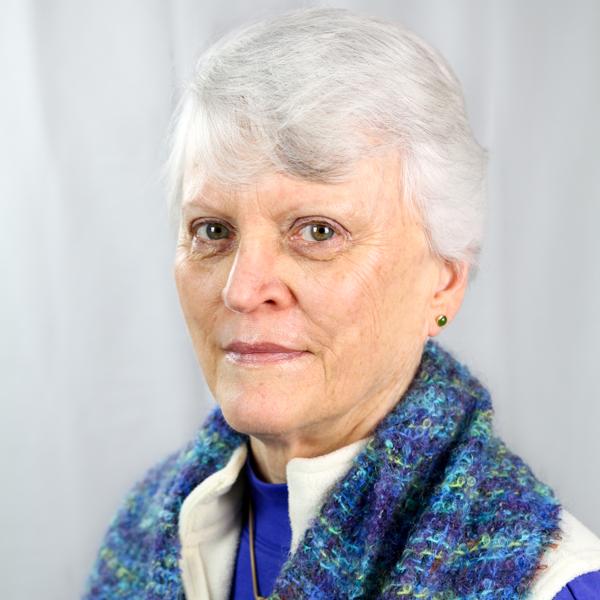 Margaret Lassiter 2019