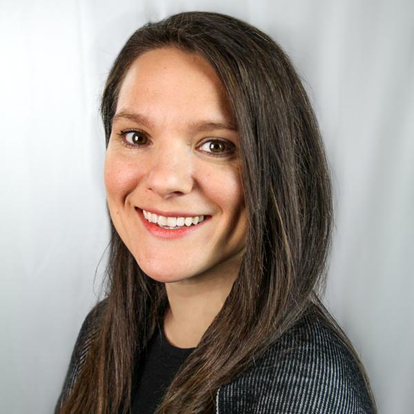 Nicole Vincent Roller 2019