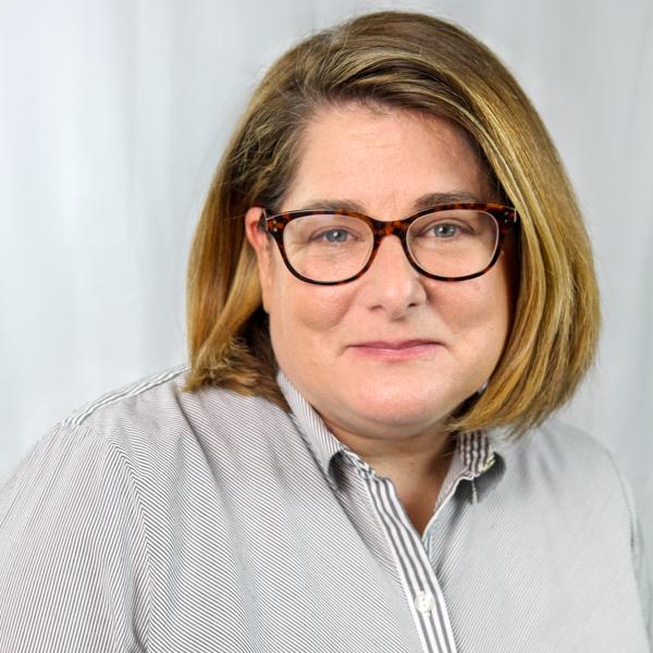 Pam Heine 2019