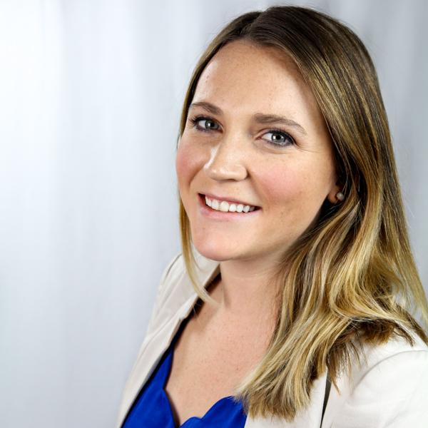 Sara Grisham 2019