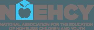 NAEHCY logo