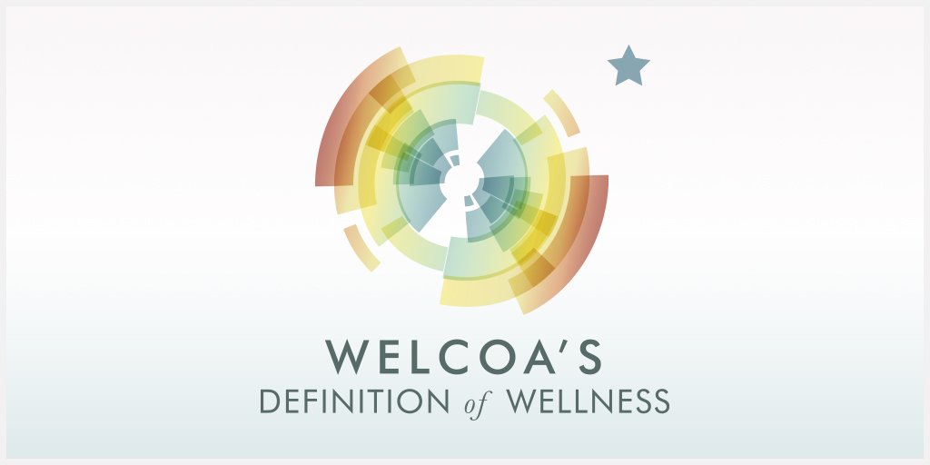 WELCOA's Definition of Wellness