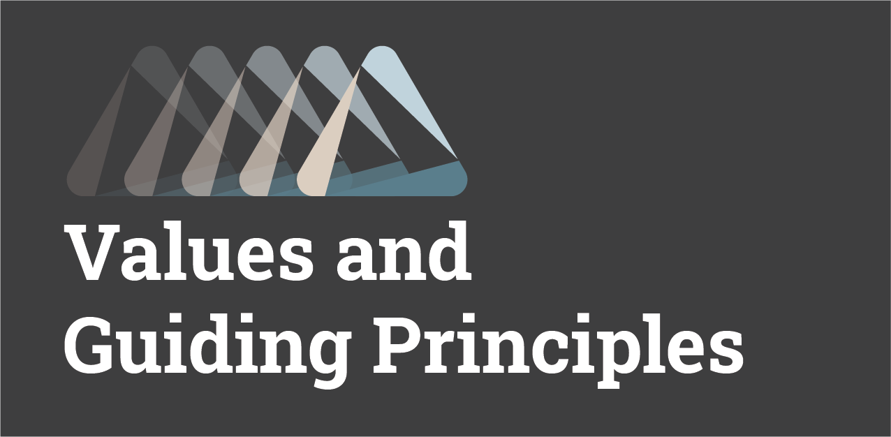 Values and Guiding Principles-02
